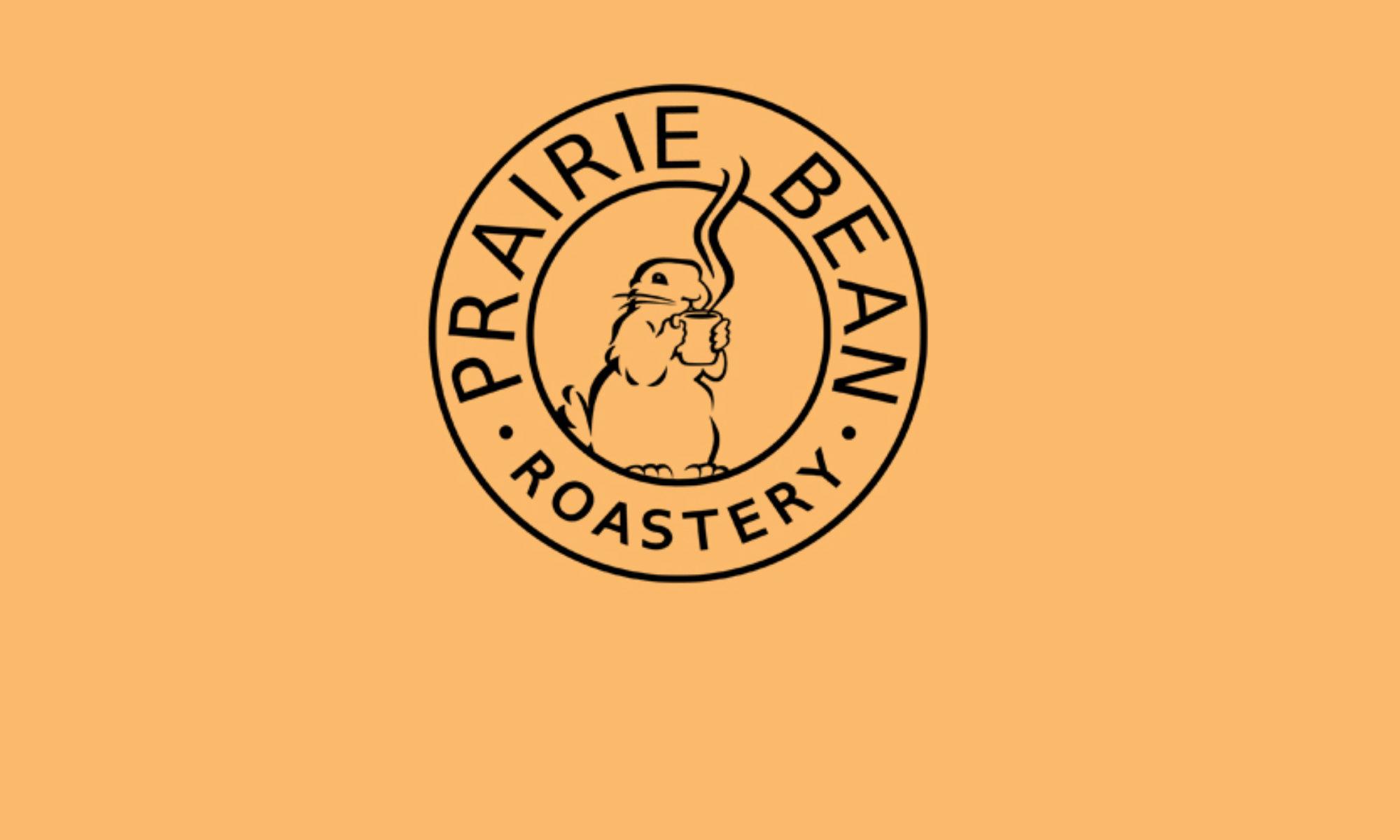 Prairie Bean Roastery